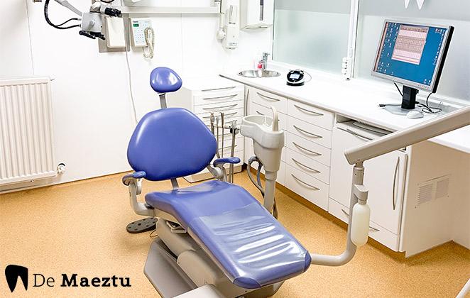 clinica-dental-demaeztu