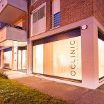 clinica-dental-oclinic-gerona