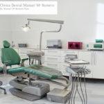 Clínica dental San Fernando