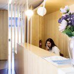 clinica-dentaria-dentereal