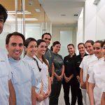 clinica-gallego-sevilla