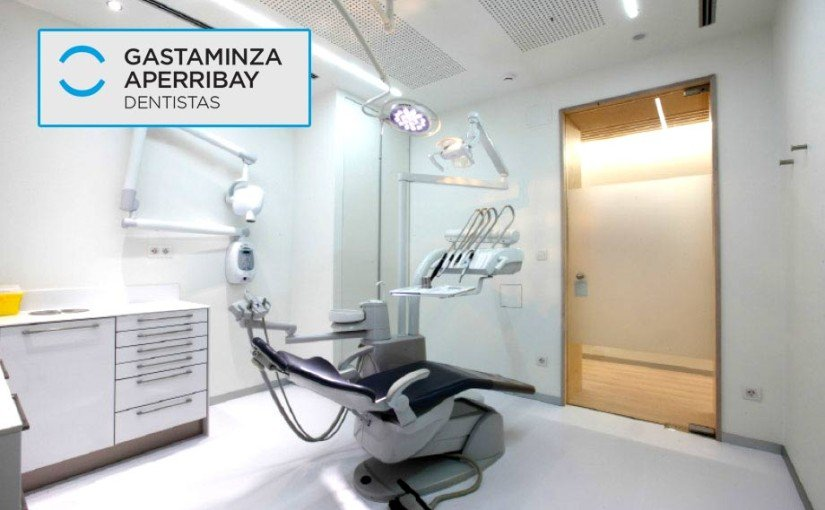 Clínica Gastaminza Aperibay - San Sebastian