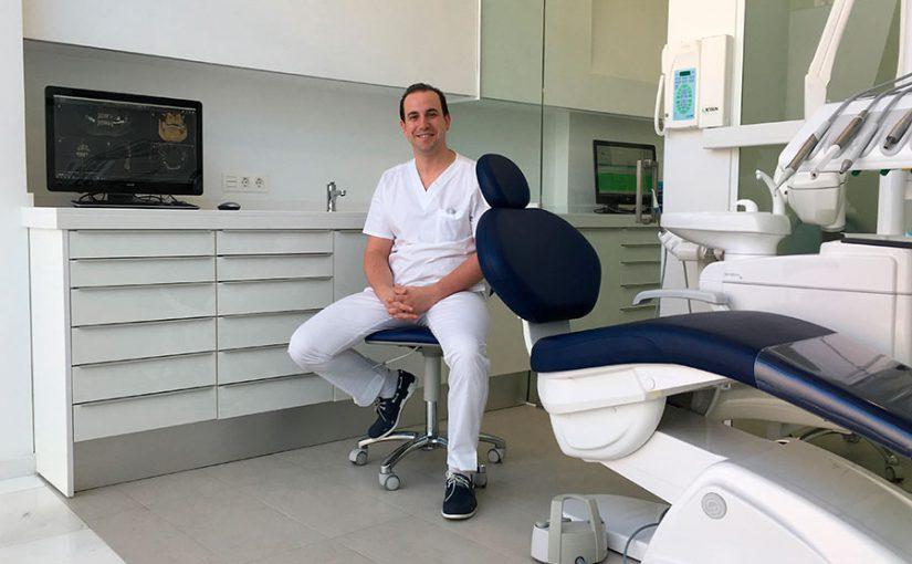 clinica-nuno-gil
