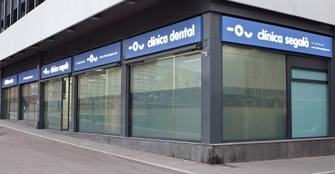 clinicas-vela-segala-barcelona