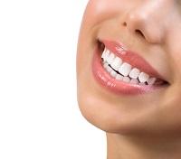 Colocación de implantes: cirugía mínimamente invasiva
