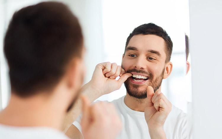 Cómo prevenir enfermedad periodontal