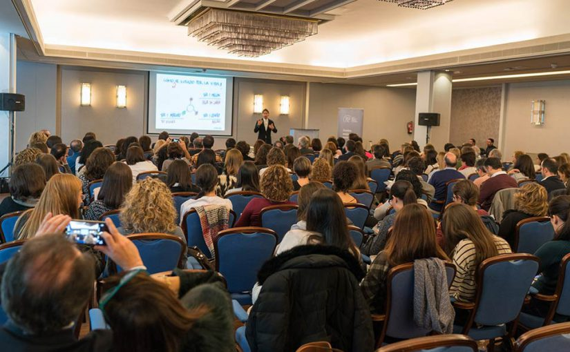 conferencia kuppers bqdc