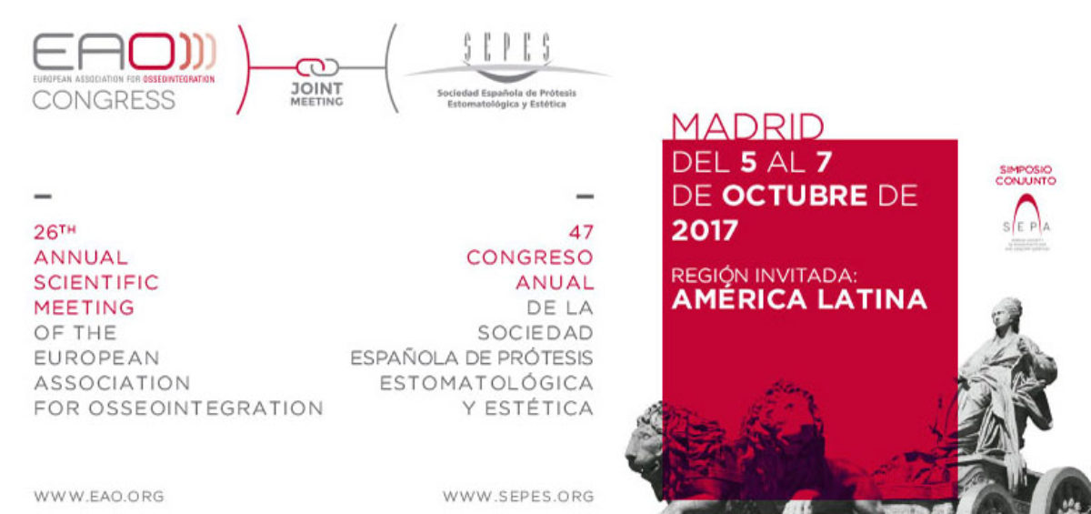 congreso-eao-sepes-1200x565