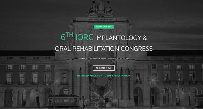 congreso-lisboa-implantologia