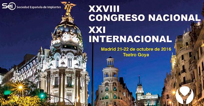 congreso nacional sei