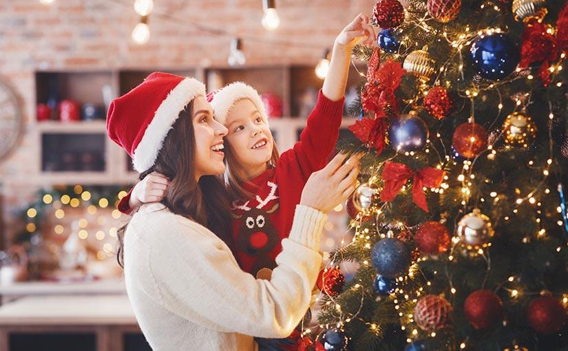 5 consejos para cuidar tus dientes esta Navidad