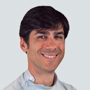 Gallego Odontología Avanzada - Dr. David Gallego