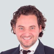 Clínica Ciro - Dr. David Jiménez