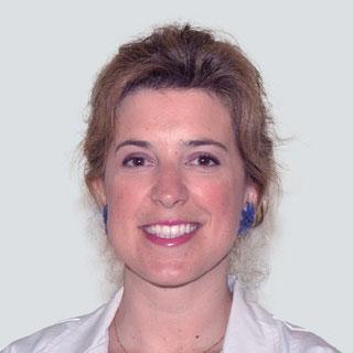 Clínica Dental Vilaboa - Dra. Débora Reuss