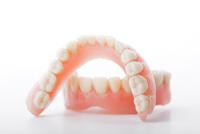 La dentadura postiza y su historia