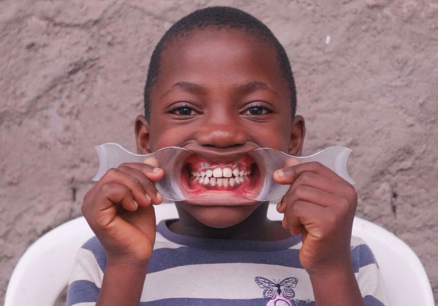 dentalcoop-loscos
