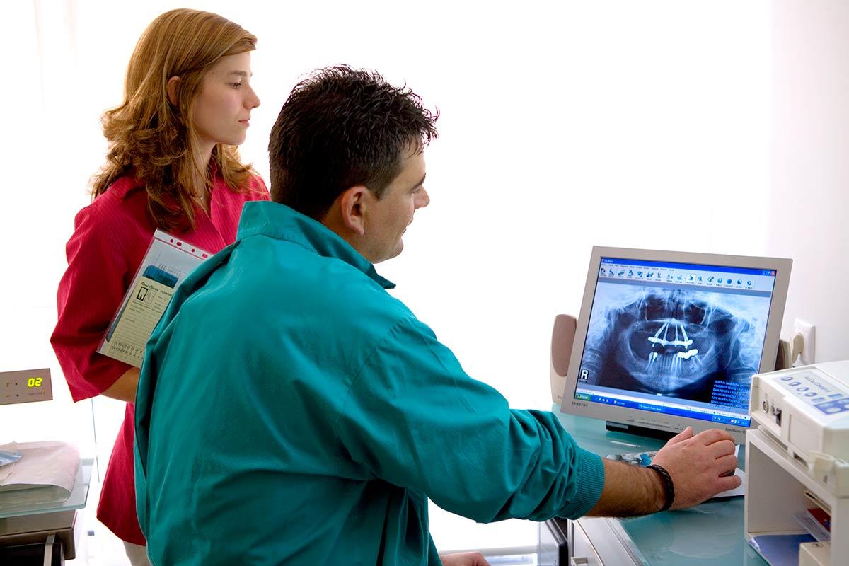 Remiclínica - Clínica Médica e Dentária