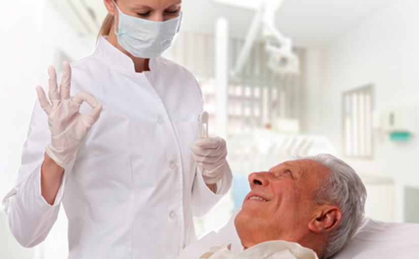 dentistas-fabulosos