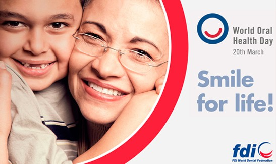 dia-mundial-salud-bucodental-2015