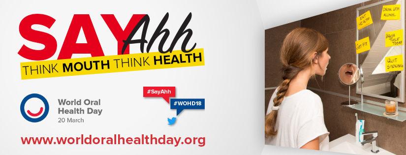 dia-mundial-salud-bucodental-2018
