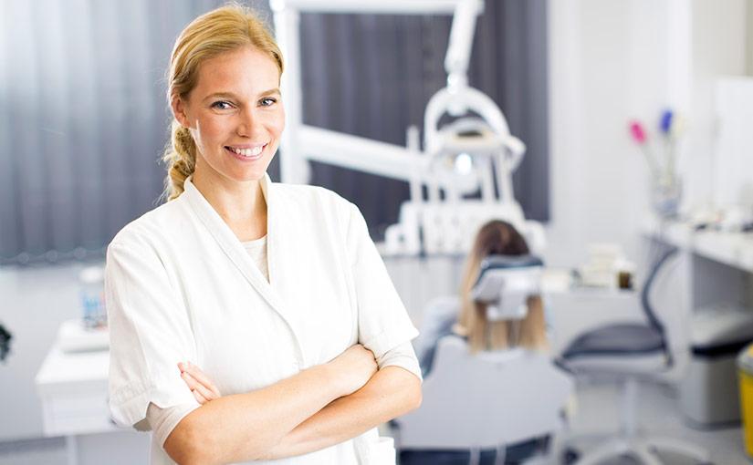 direccion-clinica-dental