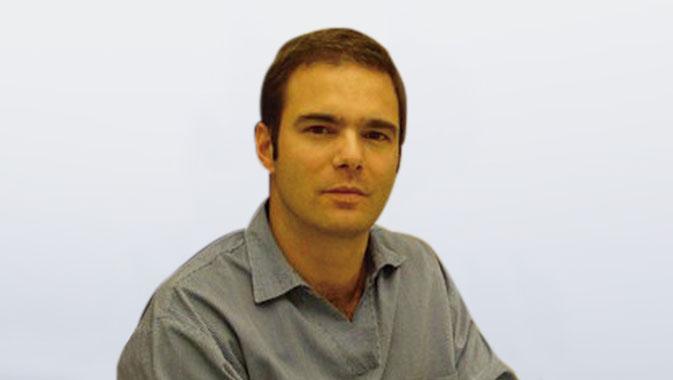 doctor-Luis-Pedro-Ferreira