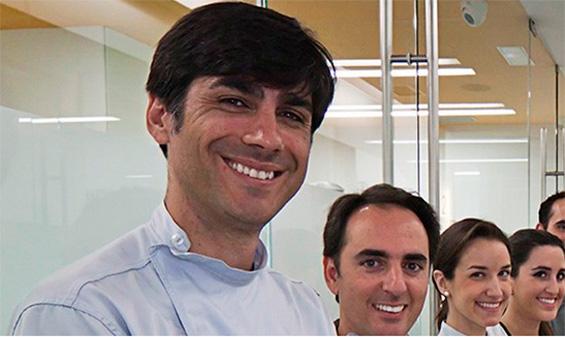 doctor-gallego