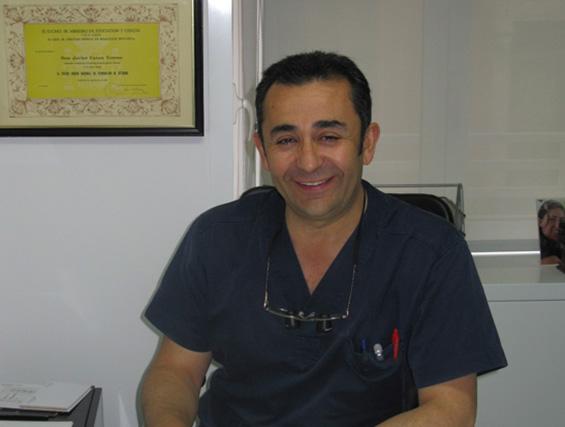 doctor-javier-casas