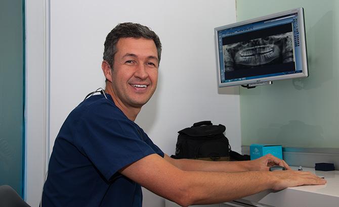 doctor-jose-nart