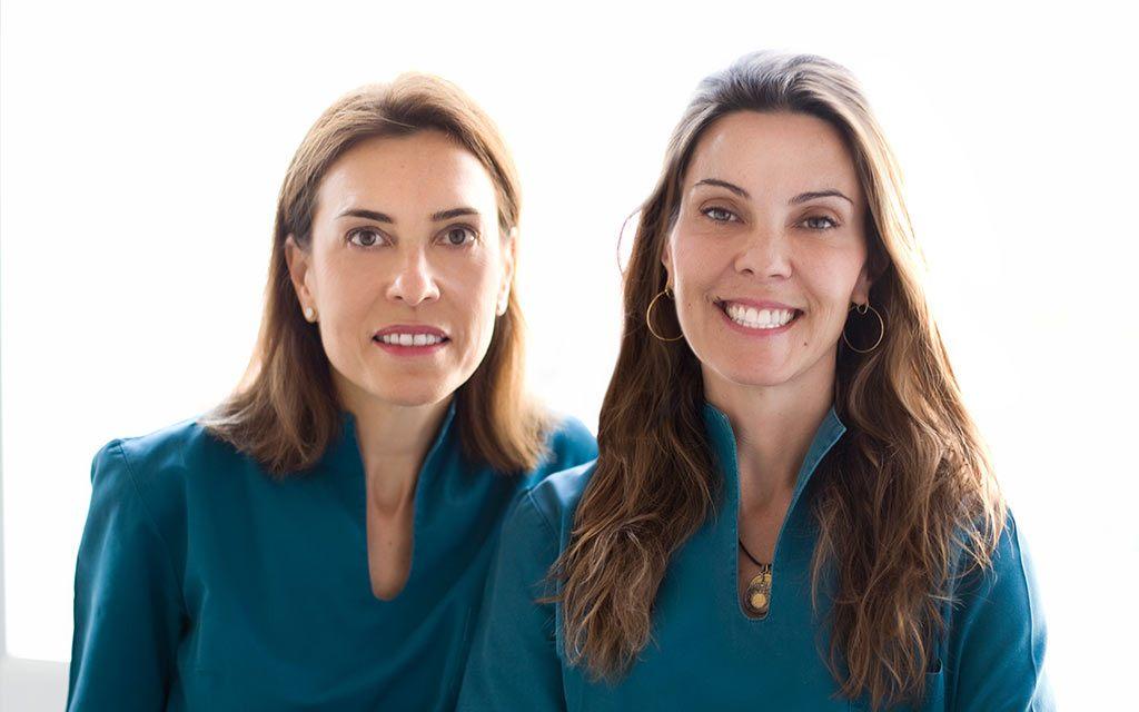 doctoras-lorca-salanova
