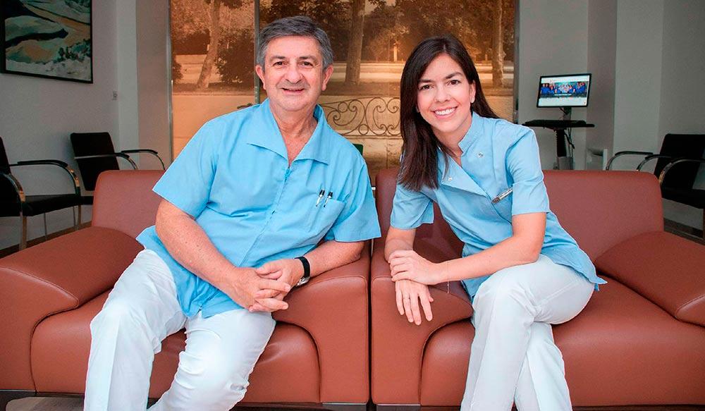 doctores galvan