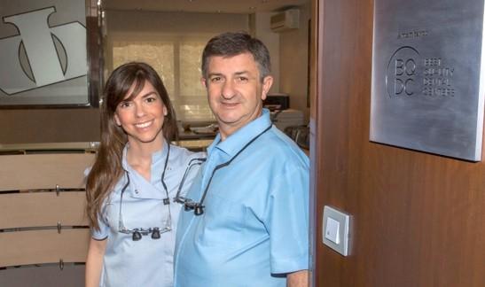 doctores-galvan