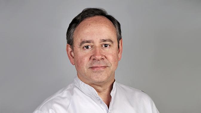 doctor-Mariano-Sanz