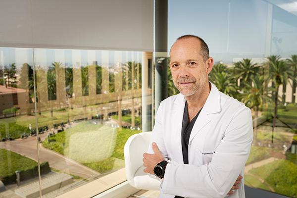 dr-hernandez-alfaro