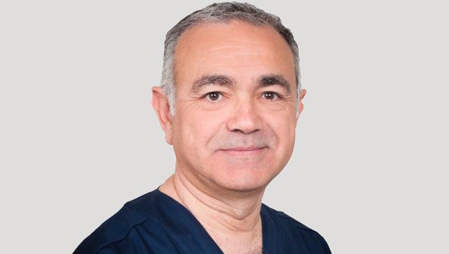 dr-manuel-romero