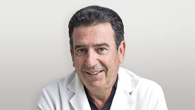 dr-navarro