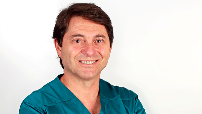dr-pedro-barrio