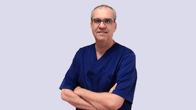 dr-pedro-nicolau
