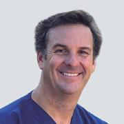 Clínica dental Crooke & Laguna - Dr. Eduardo Crooke
