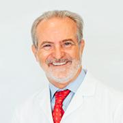 Coinsol Dental - Dr. Enrique Solano