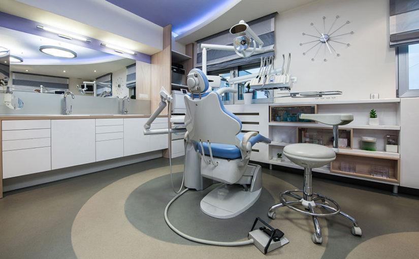 estrategias-sector-dental