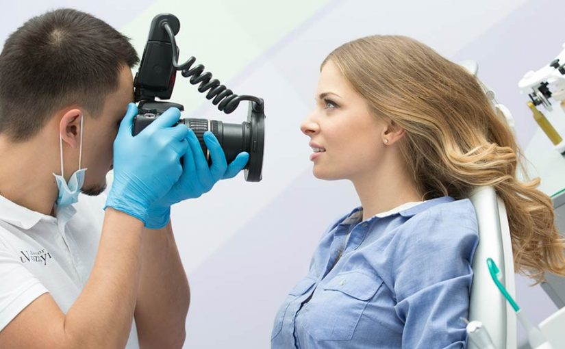 ¿Cuál es el proceso a seguir en un tratamiento de ortodoncia?