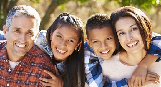 Consejos para implantes dentales