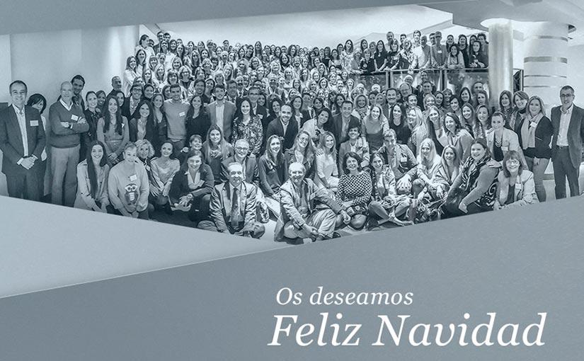 felicitacion-BQDC-navidad-2017