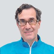 Clínica Dental Doctor Loscos - Dr. Fernando Loscos