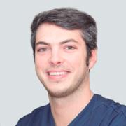 CIMPLA - Dr. Fernando Luengo Mas