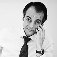 Fernando Sicilia