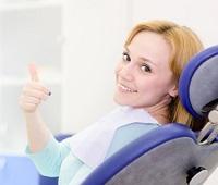 Fobia al dentista