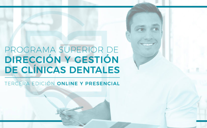 gestion-clinica-dental-pdg