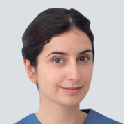Clínica Perioten - Dra. Graciela Gómez de Vera